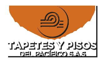 Tapetes y Pisos del Pacífico